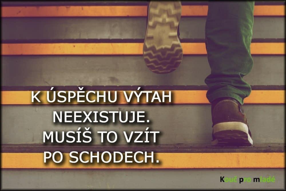 cesta-k-uspechu1
